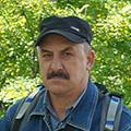 Иван Гончаров, Мастер универсал в Канске / окМастерок