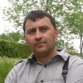 Игорь Разжавин, Электрик - Сантехник в Канске / окМастерок