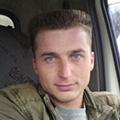 Олег Бахреньков, Мастер универсал в Канске / окМастерок