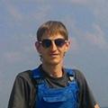 Сергей Жуков, Мастер универсал в Канске / окМастерок